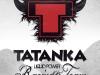 tatanka-racing-logo-400x400