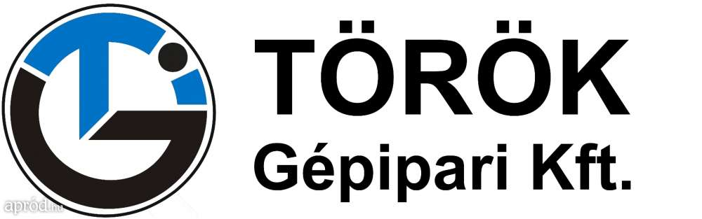 Török Gépipari Kft.