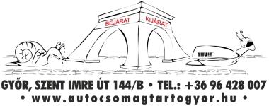 Logo_Autocsomagtarto_150