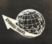 Logo_Gyurusi_Trans_150